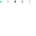 Pierre Péchin